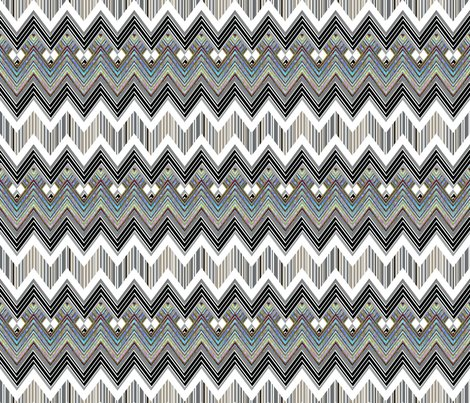 Rrrrsf_chevron_high_contrast2bbb_shop_preview