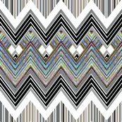 Rrrrsf_chevron_high_contrast2bbb_shop_thumb