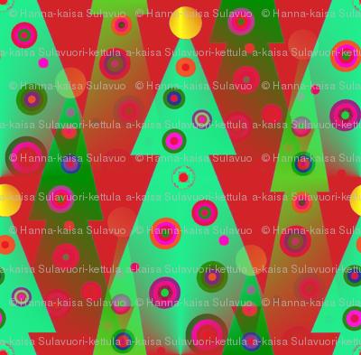 julgrans__christmas_trees