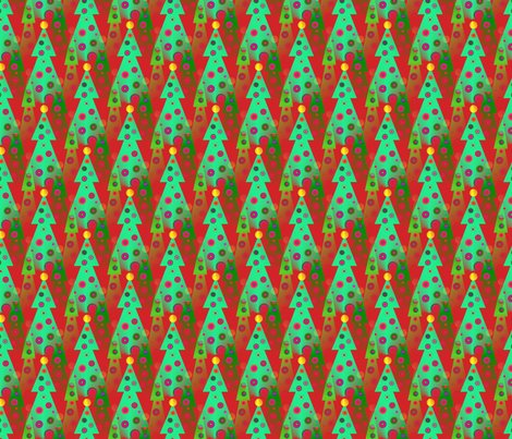 Rrjulgrans__christmas_trees_shop_preview