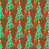 Rrjulgrans__christmas_trees_shop_thumb