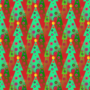 julgrans__christmas_trees