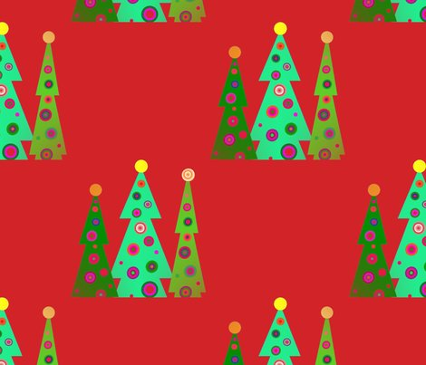 Rjulgrans__christmas_trees_2_shop_preview