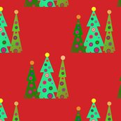 Rjulgrans__christmas_trees_2_shop_thumb