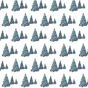 fir_trees
