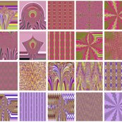 Rrcolor_purple_blocks_shop_thumb