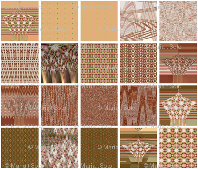 Italian_Flower_Peach_Blocks