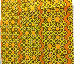 R9_diamonds_interlocked_yellow_with_stripes_375x381_orange2_comment_118642_preview