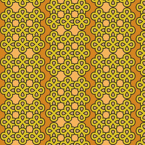 R9_diamonds_interlocked_yellow_with_stripes_375x381_orange2_shop_preview