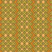 R9_diamonds_interlocked_yellow_with_stripes_375x381_orange2_shop_thumb