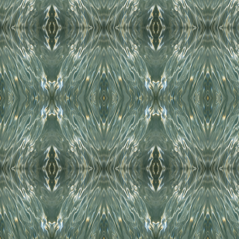 water_MG_0036 fabric by glennis on Spoonflower - custom fabric