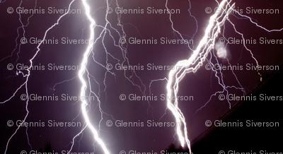 lightning_MG_9241