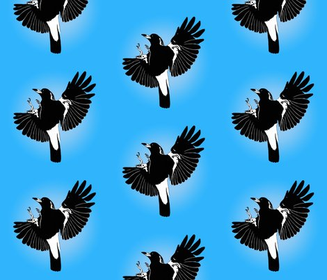 Rrrrrrrmagpie-learn-to-fly-decal