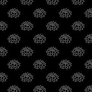 lotus spot