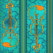 Rrrrrviolin_song_of_spring_ed_shop_thumb