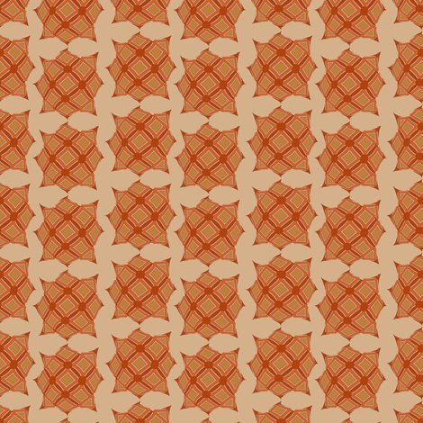Rstartartan_rust_shop_preview