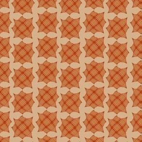 Startartan (Rust)