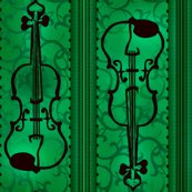 Rrviolin_song_of_spring_ed_ed_shop_thumb