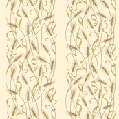 Rart_nouveau_wheat_wallpaper_tan_shop_thumb