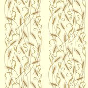 Rart_nouveau_wheat_wallpaper_cream_shop_thumb