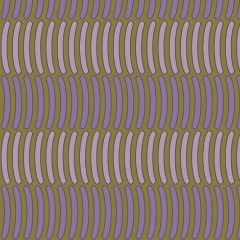 Rrtwo_curved_brown_rows_scaled_purples_green_shop_preview