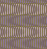 Rrtwo_curved_brown_rows_scaled_purples_green_shop_thumb