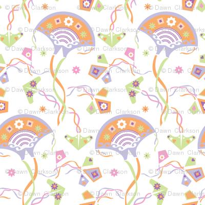 Spring_kites