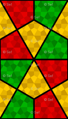 kite6 5VC