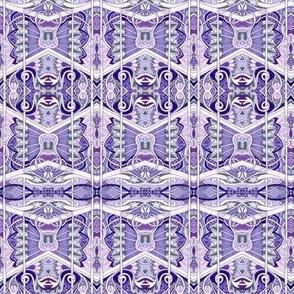 Victorian Lavender