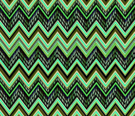 Rrrrrrrrchevron_verde_shop_preview