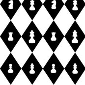 Rrharlequin-chess_shop_thumb