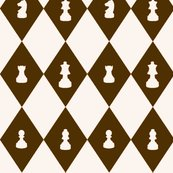 Rharlequin-chess-brown-cream_shop_thumb
