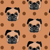 Rrrrrrrevised_pug_shop_thumb