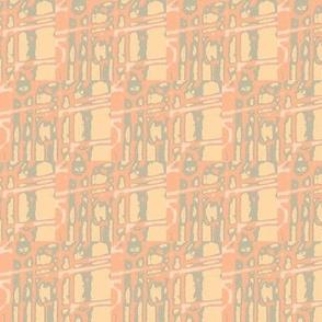 Lines & blotches