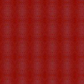 Red Shadow Plaid