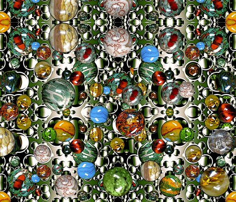 Rr858487_lostmymarbles_shop_preview