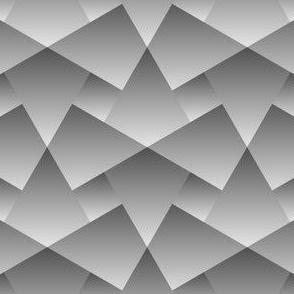 kite4sqX gradient1