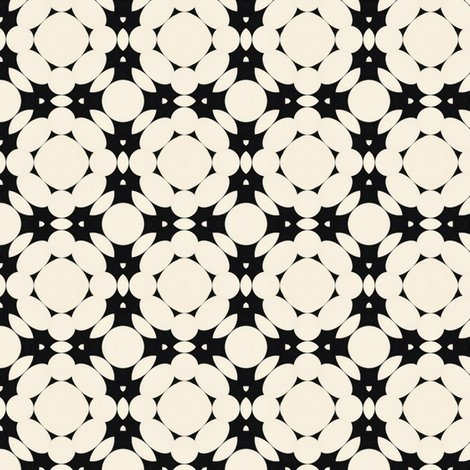 Rrtiling_p33_bartok_decca_1_tile1_shop_preview