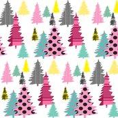 Rfestive_trees2_shop_thumb