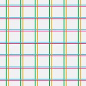 Rrsugarplumplaid_shop_thumb