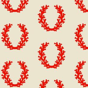 Intricate_Coral_Wreath_-_Sunset_Orange