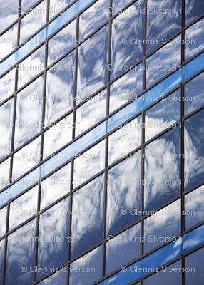 Reflections on Windows