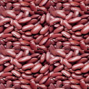 Red-Beans