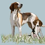 Rrwalker_coonhounds_fat_quarter_shop_thumb