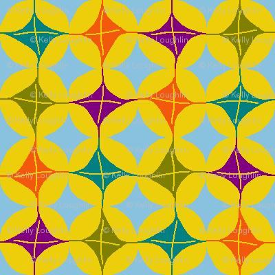 Kite Diamonds