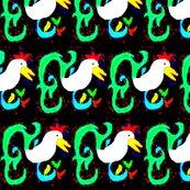Rrrrchicken_bird_ed_shop_thumb