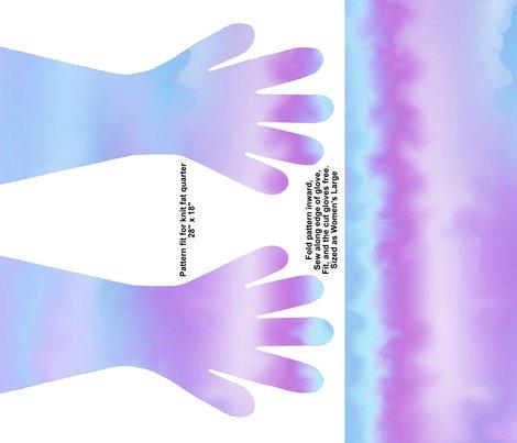 Rrrpastel_turbulence_gloves_shop_preview