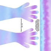 Rrrpastel_turbulence_gloves_shop_thumb