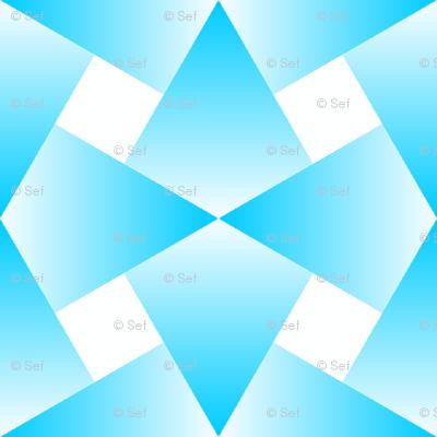 kite4sqX gradient4