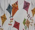 Rrrrnewsprint_kites_comment_120326_thumb